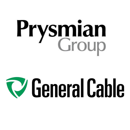 Bensdorf and Abramson News | Prysmian And General Cable Corporation ...